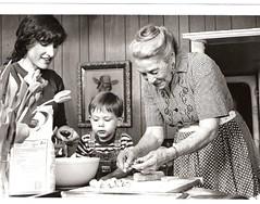ad copy (Jo-An DeArk Torres RGDC Alameda/CC) Tags: ads mom eulogy