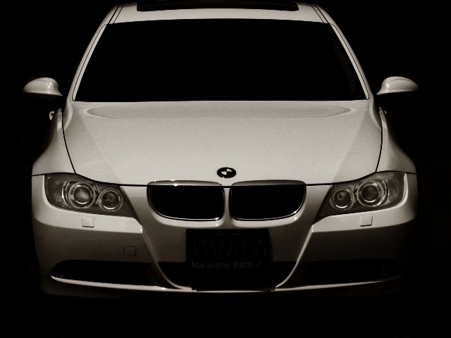 All Bmw Cars Pictures. All BMW 3-Series gasoline