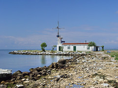 (Lefteris Zopidis) Tags: sea water hellas delta greece macedonia thessaloniki lefteris axios  kalohori   zopidis zopidislefteris axiosriver kalochori flickerssalonicagroup leyteris salonicagroup flickerssalonica               calohori greekflicker     082008   calochori axiosriverdelta    imagescollectors