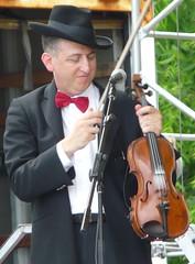 Alex Koffman