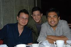 DSC_0321 (Barclay DeVeau) Tags: philippines manila shangrilahotel