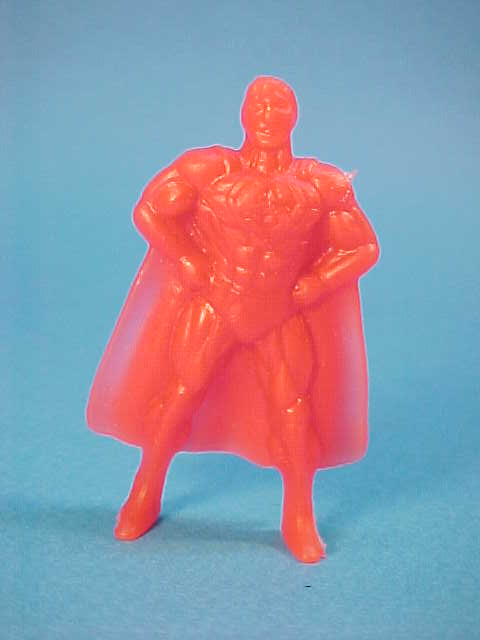 superman_argentinafigure.jpg