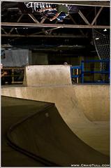 Brash Downtable (Craig Tull) Tags: uk photography bmx luke skatepark craig corby tull brash maskell