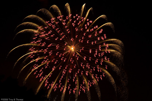 Fireworks2008_4