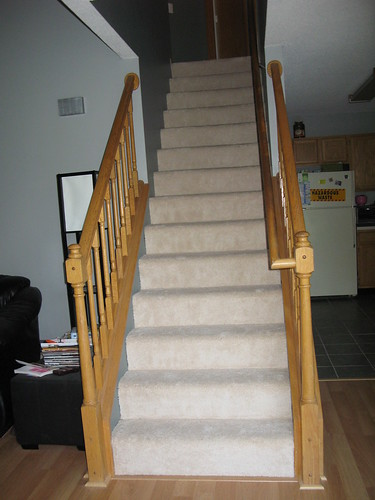 stairs_carpeted