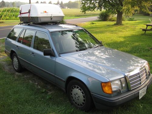 Mercedes-21