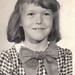 Nancy Martin-5 years old