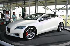 IMG_2073 (~stevem~) Tags: goodwood exotica motorsport supercars