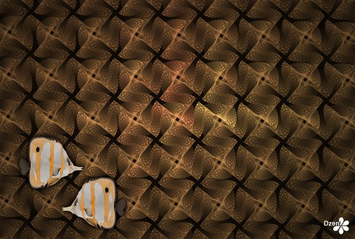 3d goldfish wallpaper. goldfish wallpaper. Goldfish ?? The wallpaper