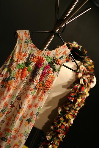 Isogawa Fashions