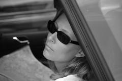 Katarina (gionata galloni) Tags: ritratto katarina contemplazione
