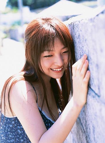 平田裕香の画像 p1_12