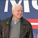 McCain 2008 c