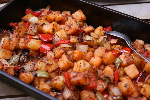 Home Fries.jpg