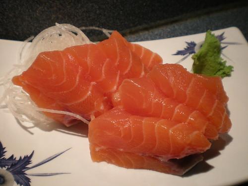 小春日本料理小春日本料理