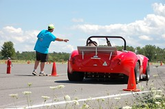 DSC_7059.JPG (*Your Pal Marnie) Tags: ny race romulus solo autocross scca sead senecaarmydepot nediv