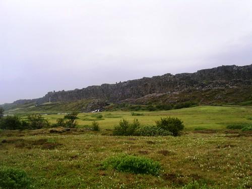 Þingvellir(4)