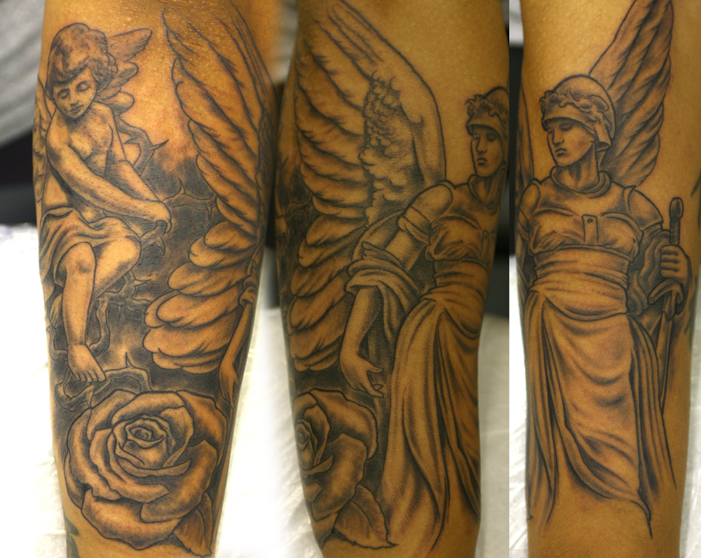 Angelsleeve10tattoo