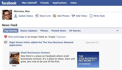 Facebook Visa Ad.png