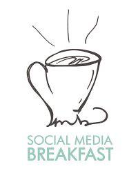 Social Media Breakfast | Singapore