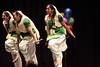 bgbsm04 (Charnjit) Tags: india kids dance newjersey indian culture celebration punjab pha cultural noor bhangra punjabi naaz giddha gidha bhagra punjabiculture bhanga tajindertung philipsburgnj