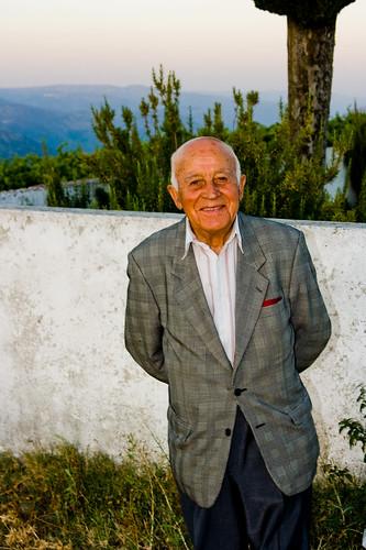 Grandfather João