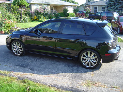 Acura Tl Bolt Pattern Pattern Collections