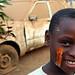 Cameroon - Kumba Boy