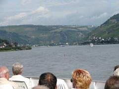 Rhine River 025 (Danette Marcoccia) Tags: germany rhineriver