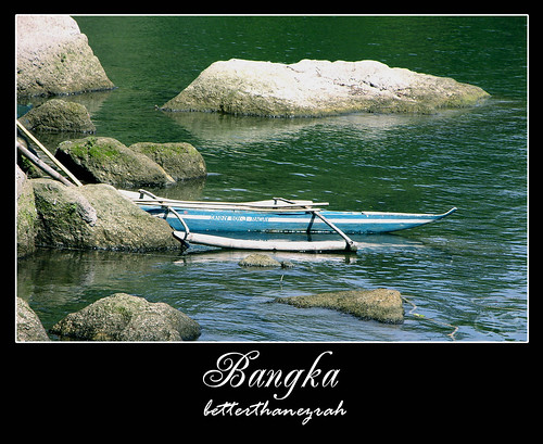Bangka