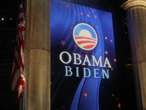 DSC00487 by Barack Obama.