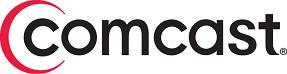 comcast_logo