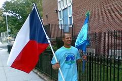 ROZHOVOR: Petr Spáčil - V nohách mám 3 100 mil
