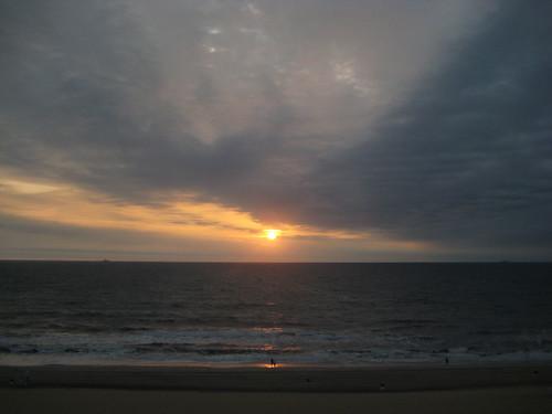 SunriseCoupleLight