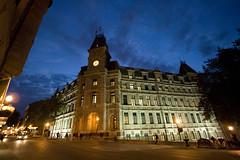 Ministère des Finances Québec