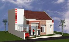 Gambar Rumah (rumah.minimalis) Tags: modern jakarta rumah adat kecil desain minimalis tinggal sederhana arsitektur renovasi bangun membangun moderen mewah arsitek mungil gambarrumah tumbuh rumahminimalis rumahdesign rumahrenovasi rumahrumah modernrumah mewahrumah sederhanarumah mungilgambar rumahdenah