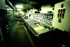 Nindawayma - Intérieur 2004 (DMC_1999) Tags: canada montréal montreal nindawayma