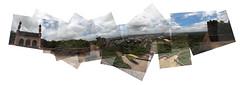 Panorama1 (parththefirst) Tags: golconda panography