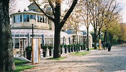 Lenotre_pavillon_elysee