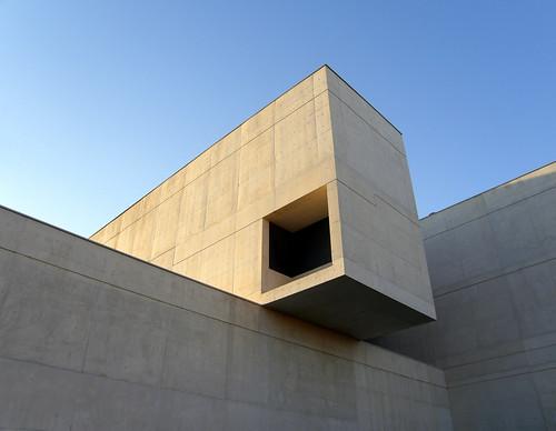 En el campus de la UN
