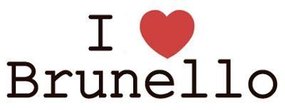 Serata Brunello a Milano: un resoconto impeccabile
