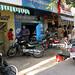 Bangalore, IN