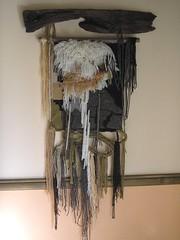 CAVERNA (vilmanoemipinamonti) Tags: tapices