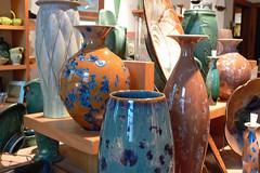 Pewabic Pottery -Detroit by DetroitDerek