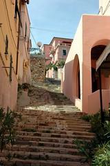 Isola d'Elba 12 (@martius) Tags: italy tuscany isoladelba
