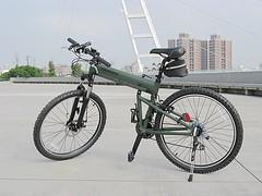 080925_002 (WSO.tw) Tags: bike montague paratrooper