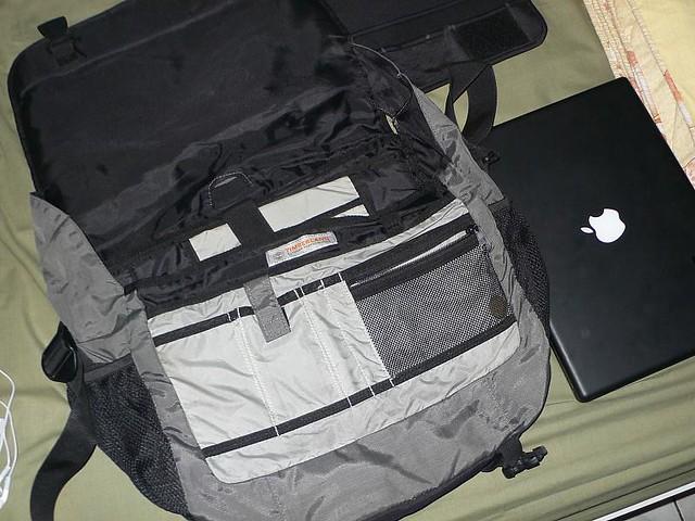 bag timberland