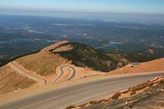 Pike's Peak Highway, Colorado (ap0013) Tags: usa mountain mountains colo america nikon colorado nikond100 rocky peak co pikes rockymountains d100 col pikespeak pikespeakhighway pikespeakcolorado