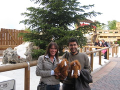 """Gardaland - By Tristano • <a style=""""font-size:0.8em;"""" href=""""http://www.flickr.com/photos/62319355@N00/2894972089/"""" target=""""_blank"""">View on Flickr</a>"""