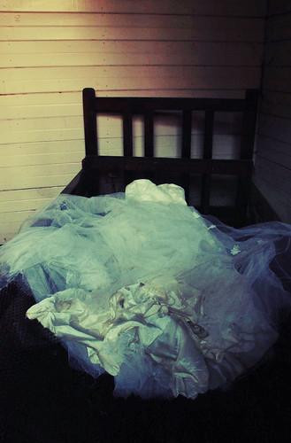 Bedress